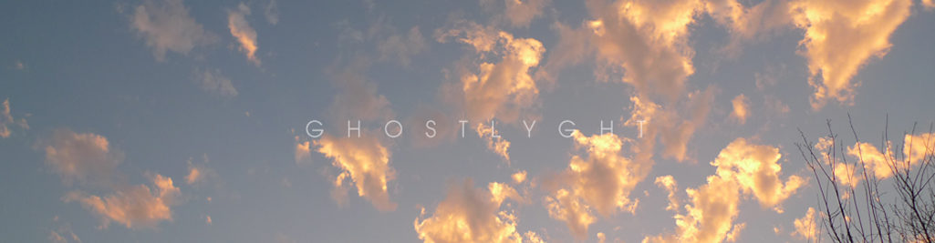 Ghostlyght